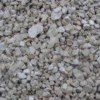 Kamenivo do betonu