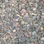 Kamenivo do bitumenovych zmesi