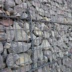 Kamenivo do gabionov