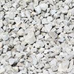 Kamenivo do nestmelenych a hydraulicky stmelených zmesi